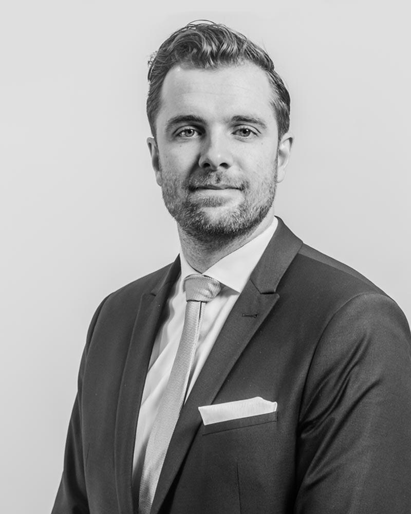 Christian Albrecht Anwalt Strafrecht